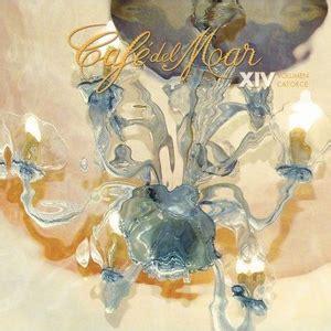Light Of Aidan by The Light Of Aidan Snowbird Feat Zia Williams