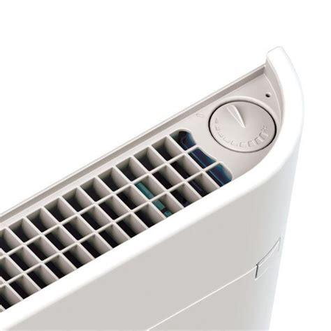 envi high efficiency whole room 220v hardwire electric