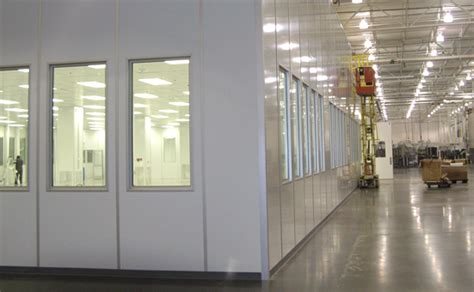 industrial clean room clean room quotes