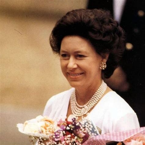 princess margaret party 191 best images about margaret the party queen on