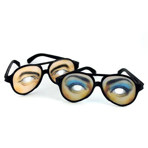 eye glasses spectacle sunglasses joke