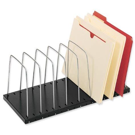 Office Files Storage Racks by 17 Best Images About Laptop Storage On Wire