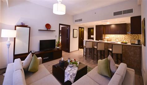 Hotel Appartments by Vision Links Hotel Apt 3 Abu Dhabi Uae Booking