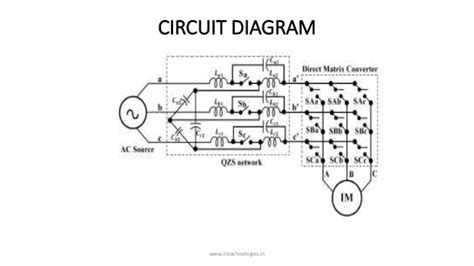 induction motor pspice induction motor pspice 28 images electrical engineering analysis of characterstics of 3