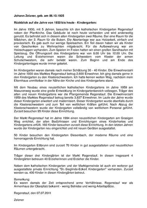 Ausfuhrlicher Lebenslauf Schweiz Ausf 252 Hrlicher Lebenslauf Lebenslauf