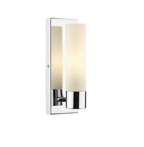 Bathroom Lighting Centre Dar Adagio Ada0750 Pc Bathroom Wall Light Dar Lighting Bathroom Lighting Bathroom Lighting