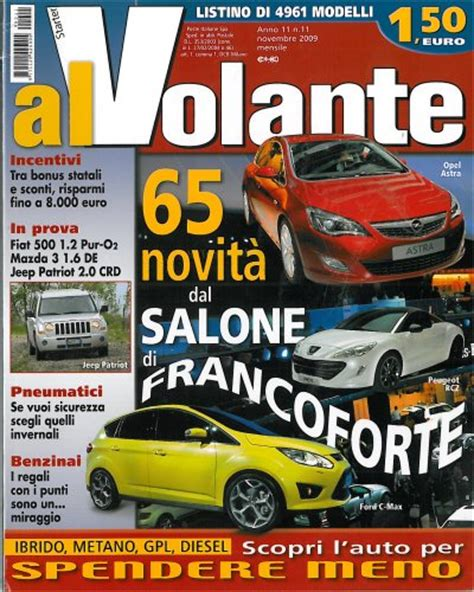 all volante grande successo di alvolante it news miabbono