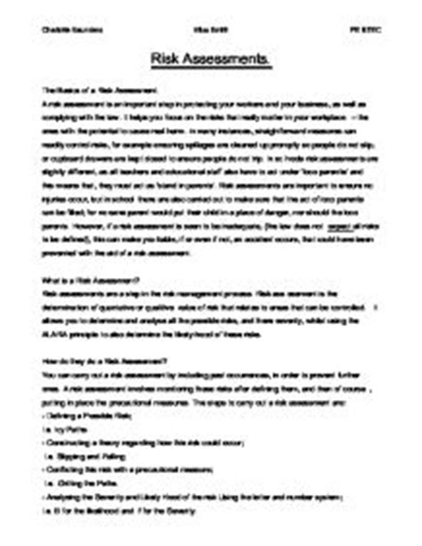 Essay Importance Of Physical Education by Physical Education Essay Graham Author Biography Essay Health And Fitness Essay Px Essay