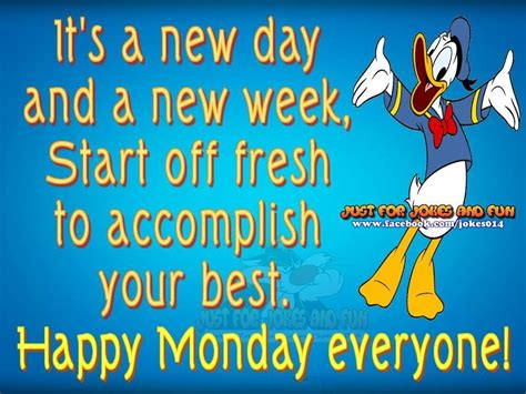 new images of day its a new day new week start fresh pictures photos