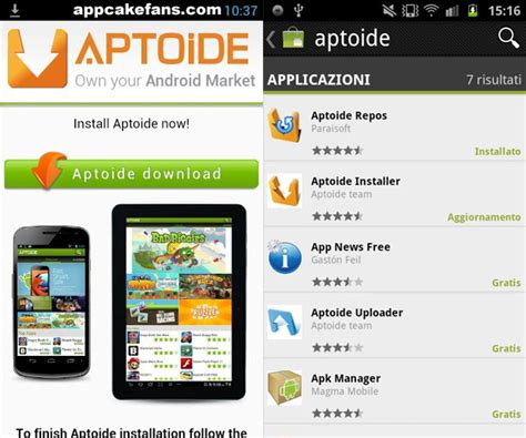 aptoide showbox how to download aptoide for android download hd movie app