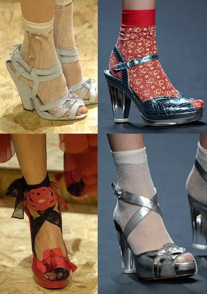 socks with sandals song everything splendid why socks and sandals are never going