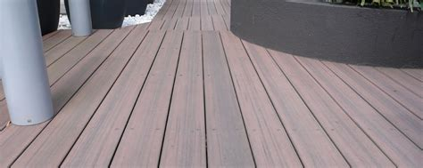 composite flooring modwood composite timber decking products 5 star timbers