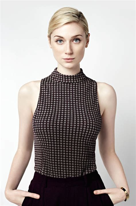 Best Supporting Also Search For Elizabeth Debicki
