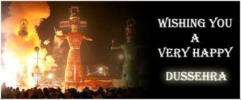 dessehra 2013 about dussehra dussehra dates vijayadashmi