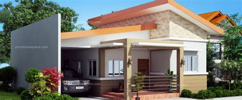pinoy house plans pinoy house plans plan your house with us