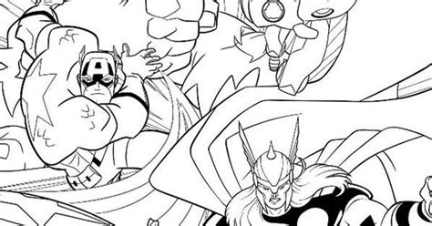 next avengers coloring pages the next avengers coloring pages bing images boys room
