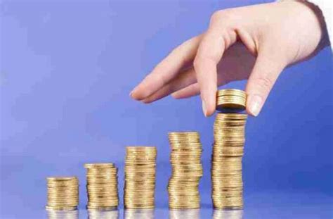 tassazione anticipo tfr per acquisto prima casa come richiedere anticipo tfr per acquisto prima casa
