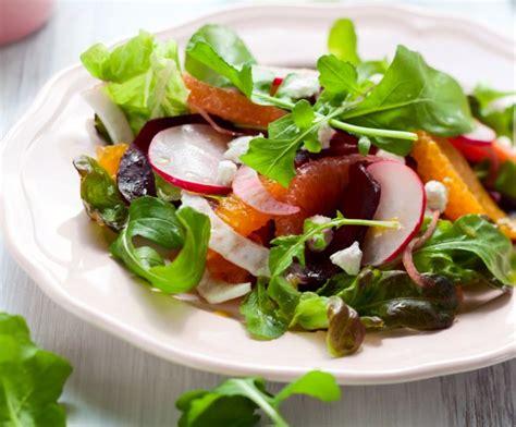 ricette cucina vegetariana cucina vegetariana ricette per chi prova per la prima