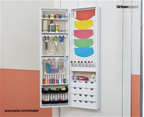 craft storage cabinets with doors craft storage cabinet aldi australia specials archive