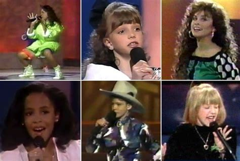 Before They Were Justin Timberlake Aguileraand by Before They Were Beyonce And More