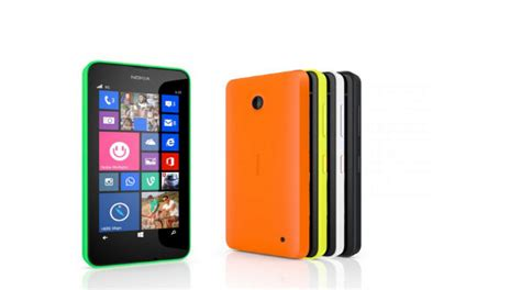 nokia lumia 630 wp 8 1 whatsapp explica o pt br nokia tre nuovi lumia con windows phone 8 1 wired