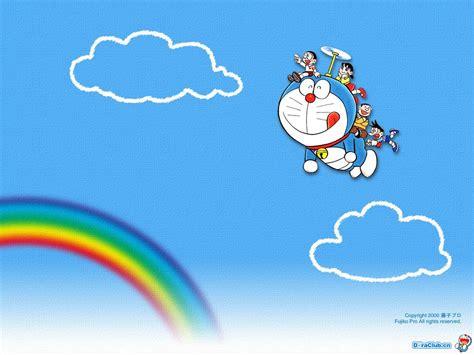 wallpaper doraemon tumblr 纵横动漫 原创大陆 中国原创漫画新大陆 原创漫画第一门户