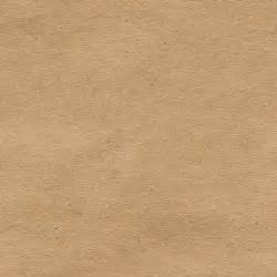 brown craft paper free paper texture packs for your designs desgr