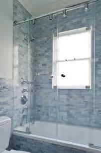 waterproof shades for shower window waterproof window treatment for wood window in shower