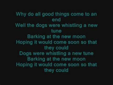 end game lyrics nelly furtado nelly furtado all good things come to an end lyrics