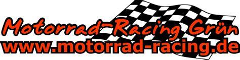 Racing Aufkleber Schwarz by Motorrad Racing Gr 252 N Motorrad Racing Gr 252 N Aufkleber