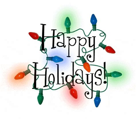 christmas clip art for email signatures animated email signatures cliparts co
