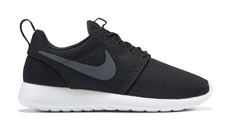 Are Roshe Runs Comfortable by Nike Roshe Run Nike Sole Collector