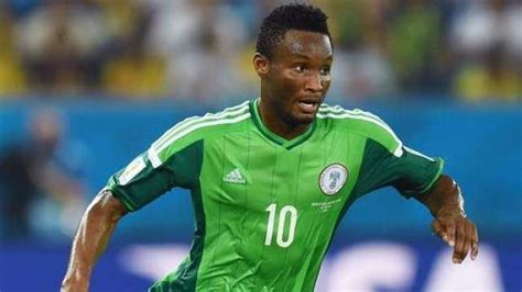 welcome to ladun liadi s mikel obi in transfer talks with olympic marseille welcome to ladun liadi s mikel named new eagles captain