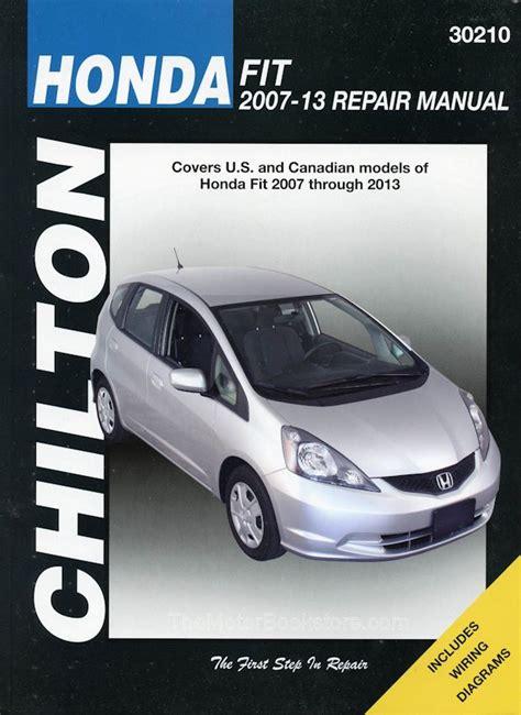 auto repair manual online 2012 honda fit engine control car motorcycle repair manuals chilton haynes the motor html autos post