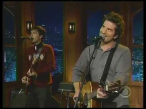 faith and desire at the swing of your hips matt nathanson come on get higher lyrics