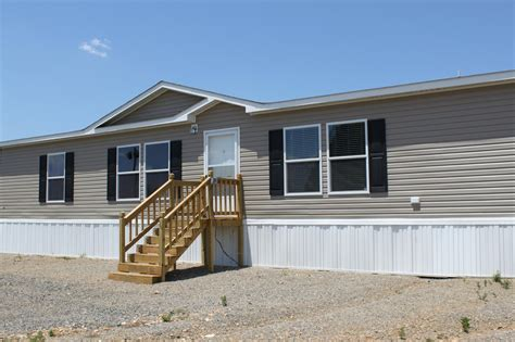 modular home reviews modular home reviews modular home reviews clayton homes