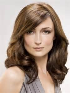 hairstyles to make 40 look hairstyles for women over 40 short hair