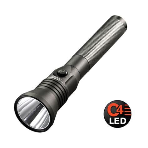 Led Hpl streamlight 75760 stinger led hpl light and battery only