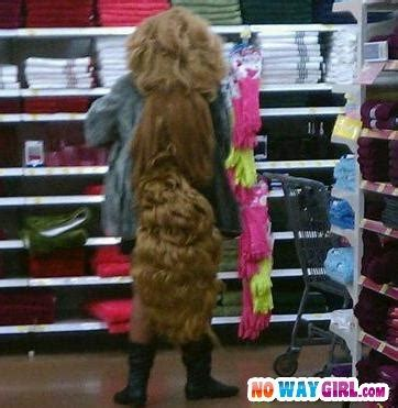 haircuts by walmart 30 best hairstyles images on pinterest funny images