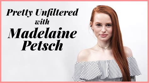 madelaine petsch youtube subscriber count madelaine petsch on playing cheryl blossom who she s