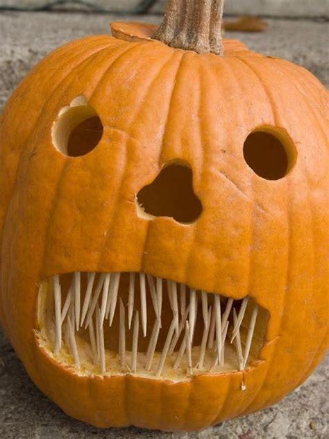 70 cool easy pumpkin carving ideas for wonderful halloween