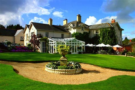 dog friendly country house hotels 10 luxury dog friendly spa hotels in the uk
