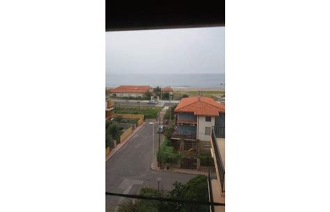bosa marina appartamenti privato vende appartamento bosa marina annunci bosa
