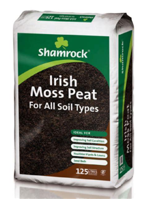 bord na m 243 na horticulture shamrock moss peat