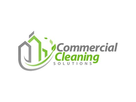 cleaning company cleaning company logo design logos for janitorial services