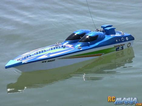 new bright rc boat new bright 9 6v rc fountain boat reviewed
