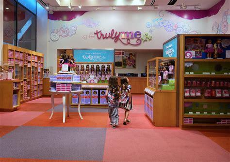 doll store american truly me signature studio marinobambinos