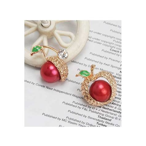 anting wanita import tt0297 moro fashion