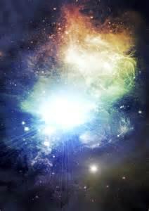 God Light by Prayer For Lent God Of Light And Matter June Mears