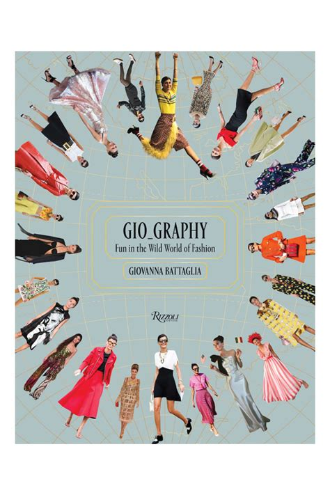 gio graphy serious fun in 0847858391 buy serious fun in the wild world of fashion book online